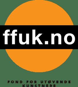 Fond for utøvende kunstnere