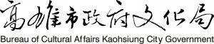 logo Kaohsiung