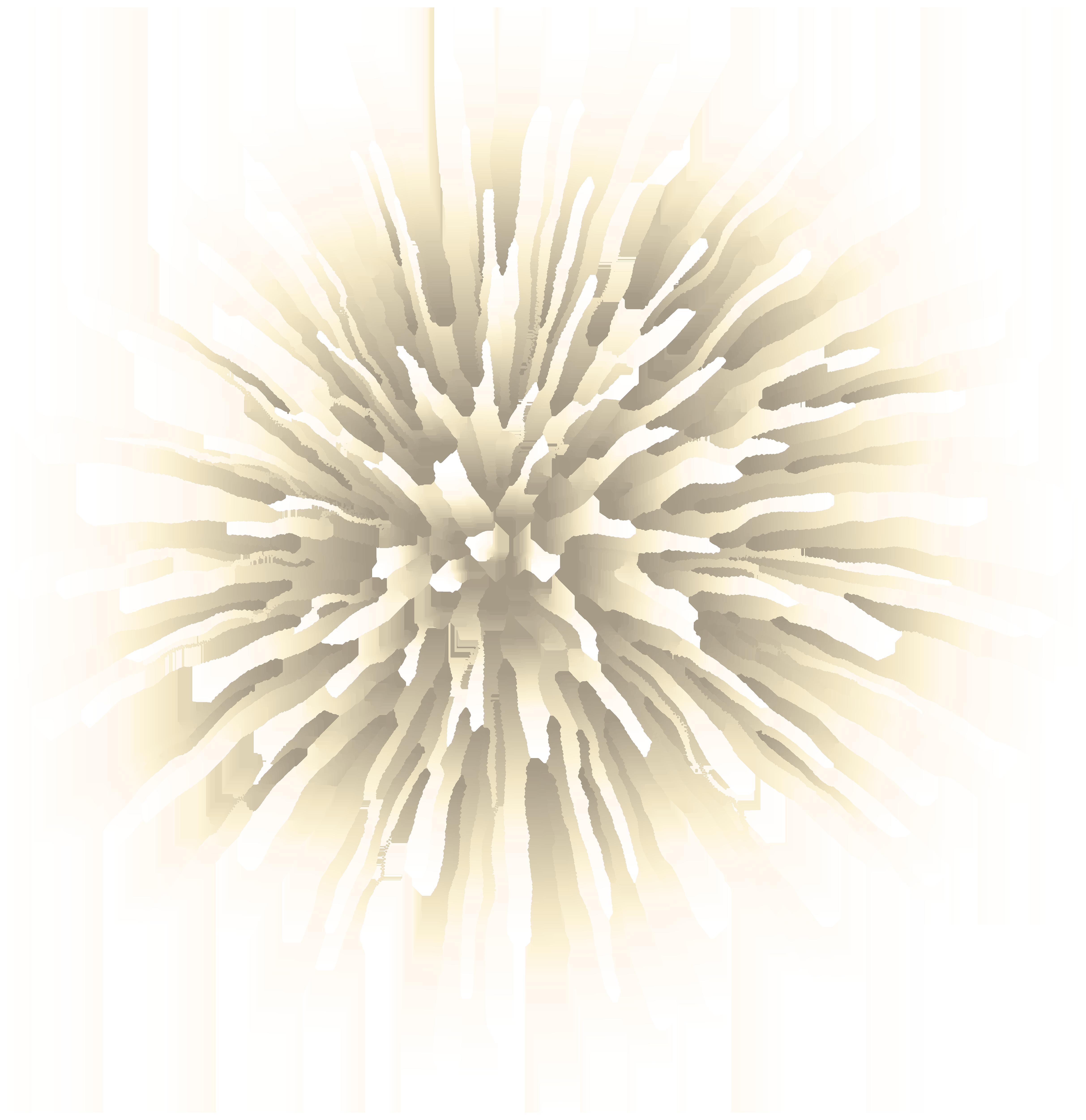 Bilde for beskrivelse av åpningskonsert (fyrverkeri)
