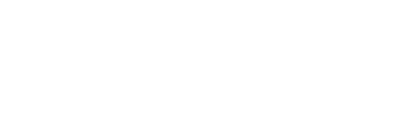 Logo: Ålesund kammermusikk